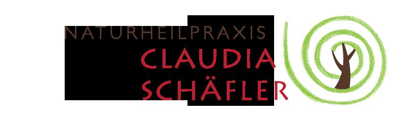CSchaefler-Logo_web