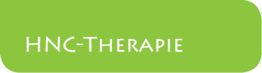 Navigation Therapien: HNC - grün
